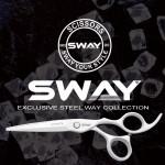 Все ножницы SWAY