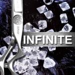 Ножницы SWAY Infinite