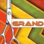 Ножницы SWAY Grand