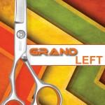 Ножницы для левши SWAY Grand