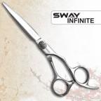Ножницы прямые SWAY INFINITE 5,75