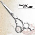 Ножницы прямые SWAY INFINITE 5,50