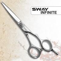 Ножницы прямые SWAY INFINITE 5,25