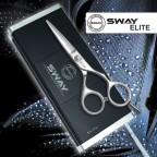 Ножницы прямые SWAY ELITE  4,50