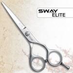 Ножницы прямые SWAY ELITE  5,00