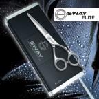 Ножницы прямые SWAY ELITE 6,00