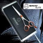 Ножницы прямые SWAY ELITE 5,50