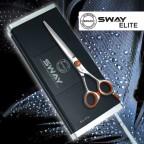 Ножницы прямые SWAY ELITE 6,50