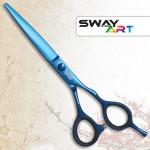 Ножницы прямые SWAY ART Silk 6,00