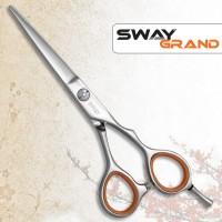 Ножницы прямые SWAY GRAND 5,50