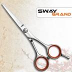 Ножницы прямые SWAY GRAND 5,00
