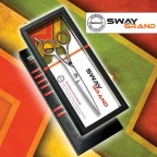 Ножницы прямые SWAY GRAND 6,00