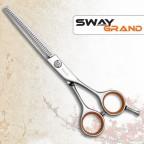 Ножницы филировочные SWAY GRAND 6,00
