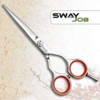 Ножницы прямые SWAY JOB  5,00