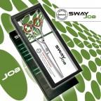 Ножницы прямые SWAY JOB 6,00