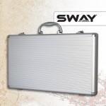 Кейс-дисплей SWAY артикул 110 999999 фото, цена