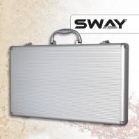 Кейс-дисплей SWAY артикул 110 999999 фото, цена sw_14585-01