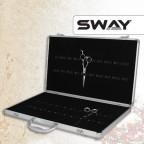 Кейс-дисплей SWAY артикул 110 999999 фото, цена sw_14585-02