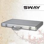 Кейс-дисплей SWAY артикул 110 999999 фото, цена sw_14585-03