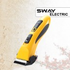 Машинка для стрижки SWAY VESPA артикул 115 5000 фото, цена sw_14591-01