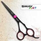 Ножницы прямые SWAY ART 2014 Neon R 6,00