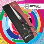 Ножницы прямые SWAY ART 2014 Tango 5,00