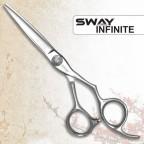 Ножницы прямые  SWAY INFINITE 6,00