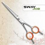 Ножницы прямые  SWAY JOB 5,50