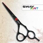 "Ножницы прямые SWAY ART 5,50"" артикул 110 30955 фото, цена"