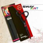 Ножницы прямые SWAY ART 5,50