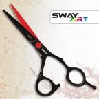 Ножницы прямые SWAY ART 6,00